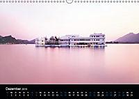 Udaipur (Wandkalender 2019 DIN A3 quer) - Produktdetailbild 12