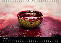 Udaipur (Wandkalender 2019 DIN A4 quer) - Produktdetailbild 4