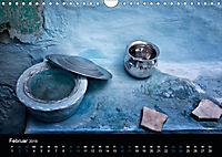 Udaipur (Wandkalender 2019 DIN A4 quer) - Produktdetailbild 2