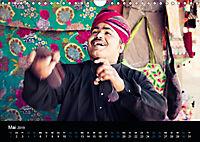 Udaipur (Wandkalender 2019 DIN A4 quer) - Produktdetailbild 5