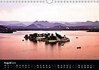 Udaipur (Wandkalender 2019 DIN A4 quer) - Produktdetailbild 8