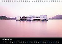Udaipur (Wandkalender 2019 DIN A4 quer) - Produktdetailbild 12