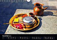 Udaipur (Wandkalender 2019 DIN A4 quer) - Produktdetailbild 11