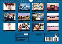 Udaipur (Wandkalender 2019 DIN A4 quer) - Produktdetailbild 13