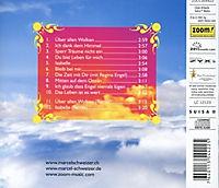 Über Allen Wolken - Produktdetailbild 1