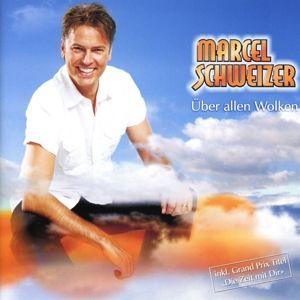 Über Allen Wolken, Marcel Schweizer