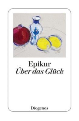 Über das Glück, Epikur