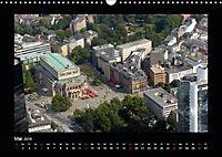 über den Dächern von FRANKFURT (Wandkalender 2019 DIN A3 quer) - Produktdetailbild 5