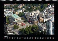 über den Dächern von FRANKFURT (Wandkalender 2019 DIN A2 quer) - Produktdetailbild 5