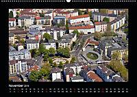 über den Dächern von FRANKFURT (Wandkalender 2019 DIN A2 quer) - Produktdetailbild 11