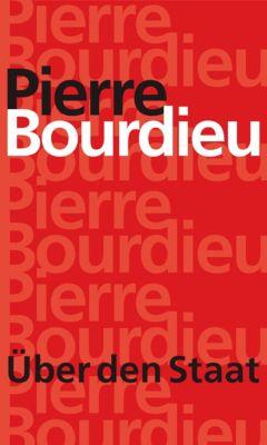 Über den Staat, Pierre Bourdieu
