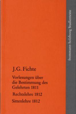 COM-Komponenten-Handbuch. Systemprogrammierung und Scripting