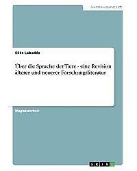 Betriebswirtschaftliche Formelsammlung GERMAN