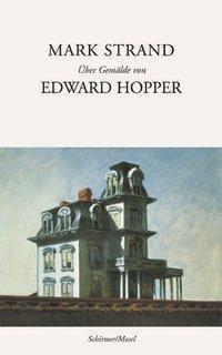 Über Gemälde von Edward Hopper