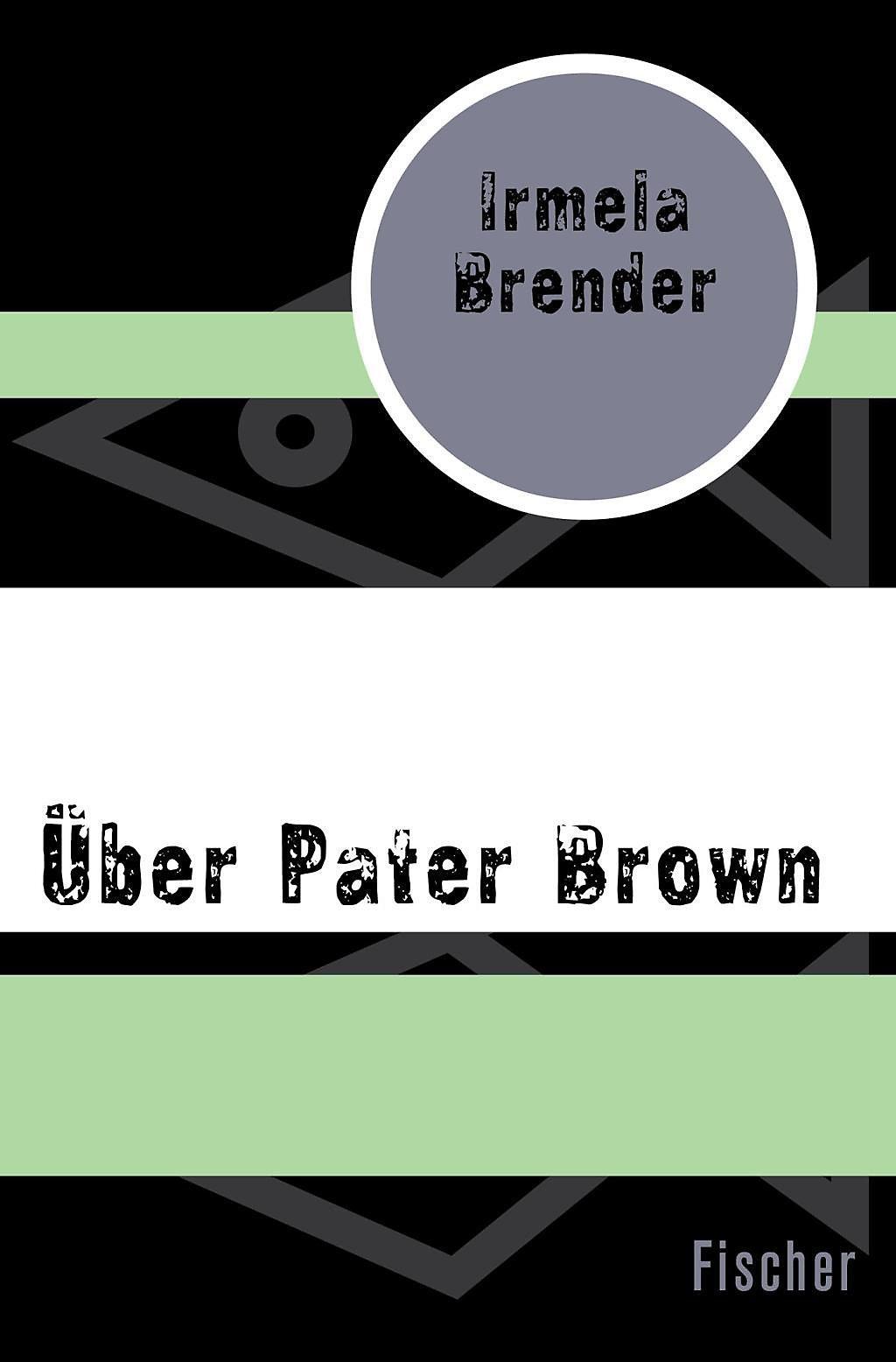 über Pater Brown Buch Jetzt Bei Weltbildch Online Bestellen