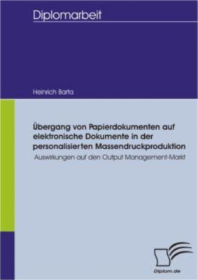 book Das Gold des