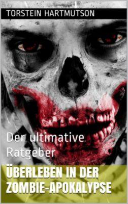 Überleben in der Zombie-Apokalypse, Torstein Hartmutson