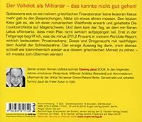 Überman, 5 Audio-CDs - Produktdetailbild 1