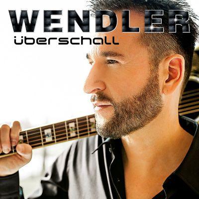 Überschall, Michael Wendler