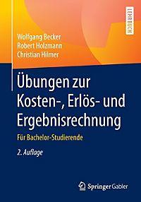 Wirtschaftsethik Buch von Robert Holzmann portofrei