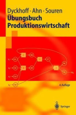 download information technology research and development critical trends and