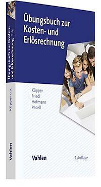 book Das österreichische Konkordats Eherecht