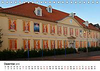 Uelzen Impressionen (Tischkalender 2019 DIN A5 quer) - Produktdetailbild 12
