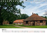 Uelzen Impressionen (Tischkalender 2019 DIN A5 quer) - Produktdetailbild 4