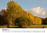 Uelzen Impressionen (Tischkalender 2019 DIN A5 quer) - Produktdetailbild 9
