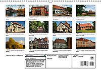 Uelzen Impressionen (Wandkalender 2019 DIN A3 quer) - Produktdetailbild 13