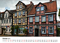 Uelzen Impressionen (Wandkalender 2019 DIN A3 quer) - Produktdetailbild 10