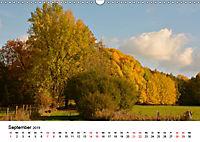 Uelzen Impressionen (Wandkalender 2019 DIN A3 quer) - Produktdetailbild 9