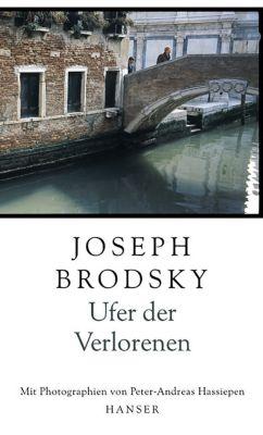 Ufer der Verlorenen, Joseph Brodsky