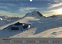 UFO Sightings - Sightings of the Extraordinary Kind (Wall Calendar 2019 DIN A3 Landscape) - Produktdetailbild 1