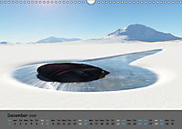 UFO Sightings - Sightings of the Extraordinary Kind (Wall Calendar 2019 DIN A3 Landscape) - Produktdetailbild 12