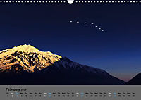 UFO Sightings - Sightings of the Extraordinary Kind (Wall Calendar 2019 DIN A3 Landscape) - Produktdetailbild 2