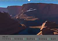 UFO Sightings - Sightings of the Extraordinary Kind (Wall Calendar 2019 DIN A3 Landscape) - Produktdetailbild 7