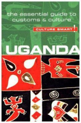 Uganda - Culture Smart!, Ian Clarke