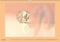 Uhr-Werk-Kunst (Wandkalender 2019 DIN A2 quer) - Produktdetailbild 6