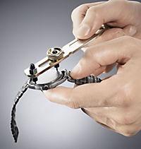 Uhrmacher-Werkzeugsatz, 20-teilig - Produktdetailbild 2