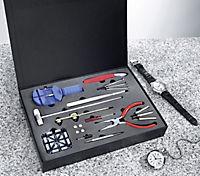 Uhrmacher-Werkzeugsatz, 20-teilig - Produktdetailbild 1
