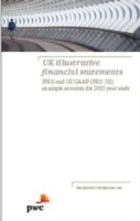 sasol financial statements 2015 pdf
