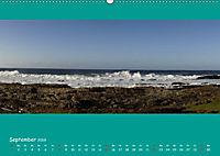ukwamkela - Willkommen in Südafrika (Wandkalender 2019 DIN A2 quer) - Produktdetailbild 9
