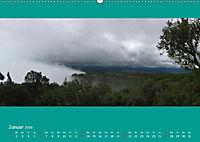 ukwamkela - Willkommen in Südafrika (Wandkalender 2019 DIN A2 quer) - Produktdetailbild 1