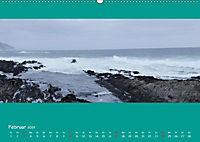 ukwamkela - Willkommen in Südafrika (Wandkalender 2019 DIN A2 quer) - Produktdetailbild 2