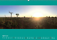 ukwamkela - Willkommen in Südafrika (Wandkalender 2019 DIN A2 quer) - Produktdetailbild 4