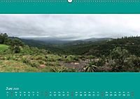 ukwamkela - Willkommen in Südafrika (Wandkalender 2019 DIN A2 quer) - Produktdetailbild 6