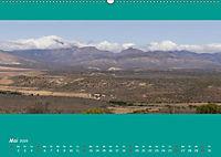 ukwamkela - Willkommen in Südafrika (Wandkalender 2019 DIN A2 quer) - Produktdetailbild 5