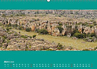 ukwamkela - Willkommen in Südafrika (Wandkalender 2019 DIN A2 quer) - Produktdetailbild 3