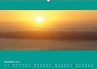 ukwamkela - Willkommen in Südafrika (Wandkalender 2019 DIN A2 quer) - Produktdetailbild 11